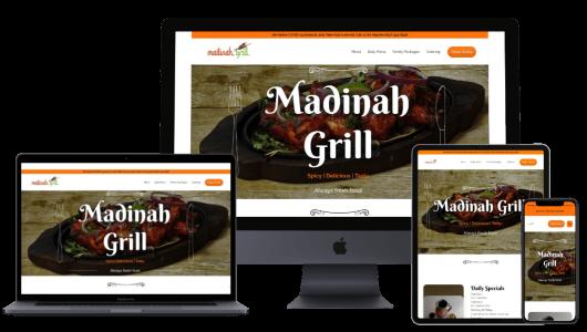 madinah_grill_mockup