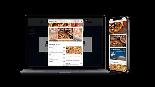 online_ordering